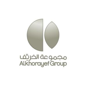 jobs at isam kabbani group saudi arabia jeddah baytcom