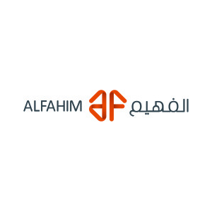 Al Fahim Group Uae Bayt Com