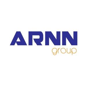 ARNN Group