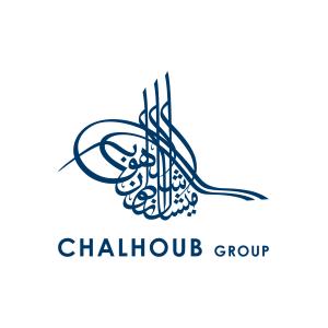 Chalhoub Group Dubai Uae Bayt Com