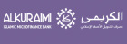 Alkuraimi Islamic Microfinance Bank