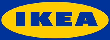 Ghassan Ahmed Al Sulaiman Co.(IKEA)