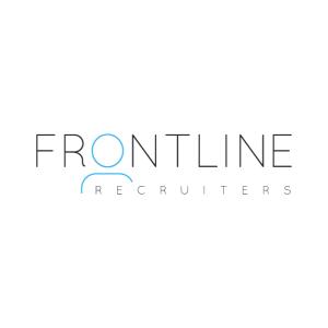 Frontline Recruiters