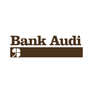 Bank Audi Beirut Lebanon Bayt Com