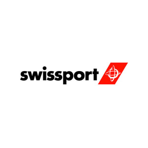 Swissport Saudi Arabia Ltd.