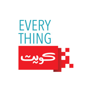 Everything Kuwait for General Trading Co.