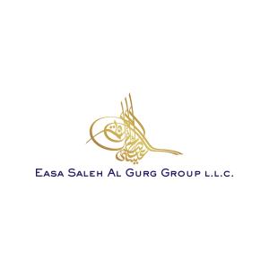 Easa Saleh Al Gurg Group