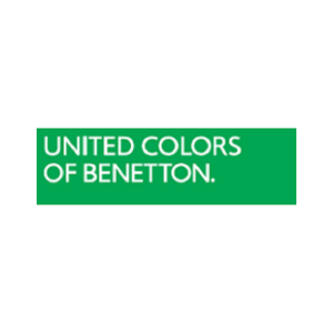 united colors of benetton dubai uae