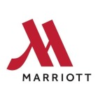 Marriott Riyadh