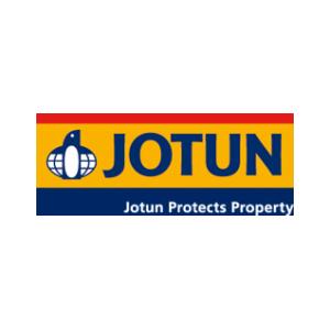 Billedresultat for jotun