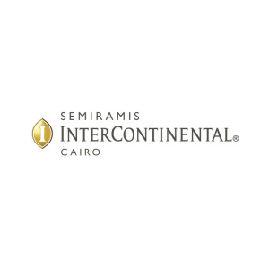 Semiramis InterContinental logo