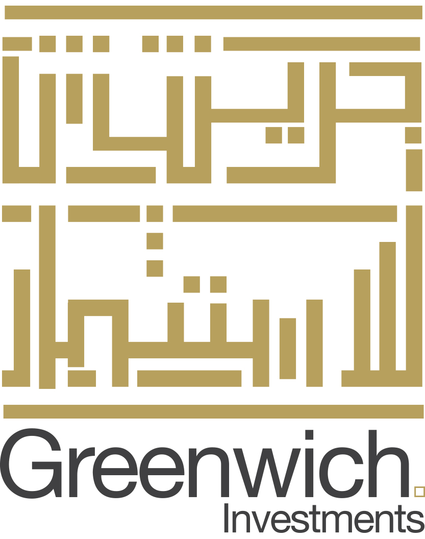 Greenwich Investment
