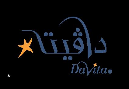 Careers at DaVita - DaVita