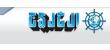 Bayt.com Hosted 124,000 Job Postings in 2016