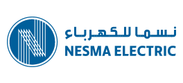 Nesma Electric