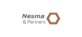 Nesma & Partners