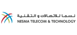 Nesma Telecom & Technology