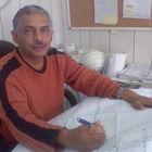 محمد على مصطفى ali