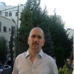 Omar Saad Ibrahem Alhamadani