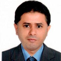Bassam Ali Mohammed Al-mamari