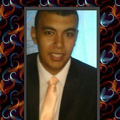 Hossam al deen Mohammed