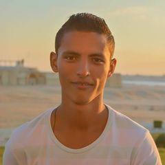 Hussein Mohamed