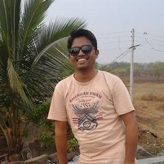 Amar Sawang