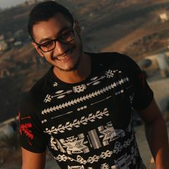 Yazan Al-Shafai