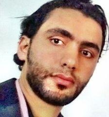 Mohamad ABazed