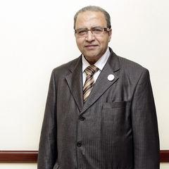 Moataz Elsabawy