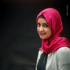 Manar Abdelrazaq
