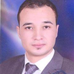 Mohammed gaber  Mohammed