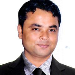 Vijai Kumar
