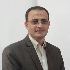 Qais Rashed Mohmmed  Salah