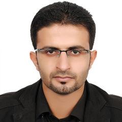 Ali  Zeyad
