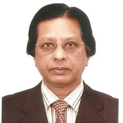 Md. Fazlur Rahman