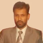 Muhammad Tazim Anwar