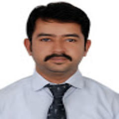 Shajee Nasir
