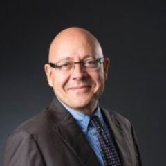 Karim Bentebbal