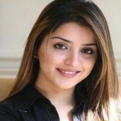 Faten Almajaly