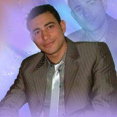 Muhammad Zaghlol