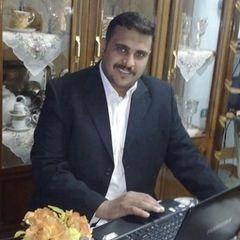 Mostafa El-Sayed El-Shahat Aboualnor El-Sayed El-Shahat
