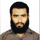 Shaikh Amar