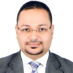 Mohamed AbouBakr Maher Abouzeid