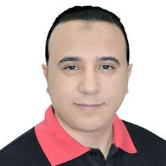 mohemmd aid