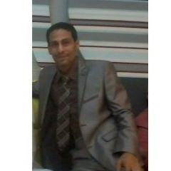 محمود غريب محمود عبد الباقى فرغلى