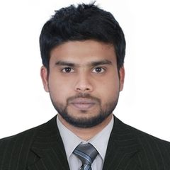Muhammad Anees Kottapadath Pillanazhiyil