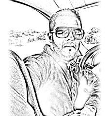 محمد جبريل علي tahir