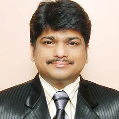 Kalyan P
