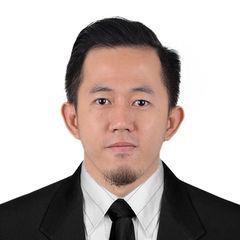 Andrew LLoyd Chua